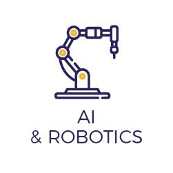 Africa Tech Summit - AI and Robotics