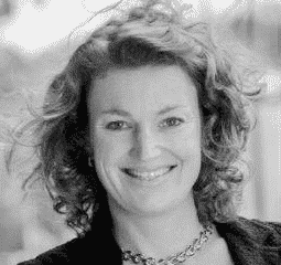 Eline Blaauboer Africa Tech Ventures / TBL Mirror Fund