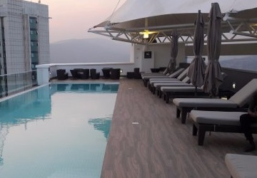 ubumwe-grande-hotel