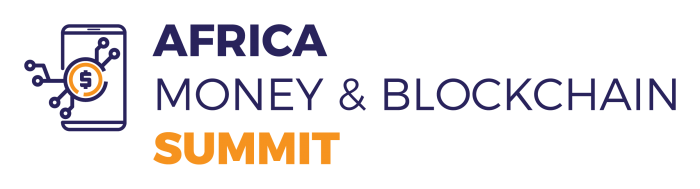 Money and Blockchain Summit - Africa Tech Summit