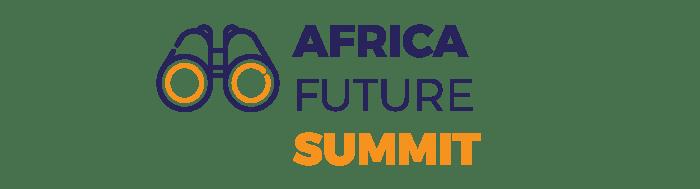 Africa Future Summit