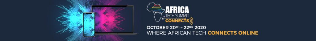 Africa Tech Summit Connects set to drive business and investment with 1st online event