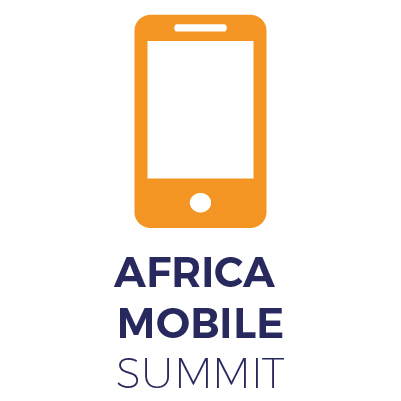 Africa Mobile Summit