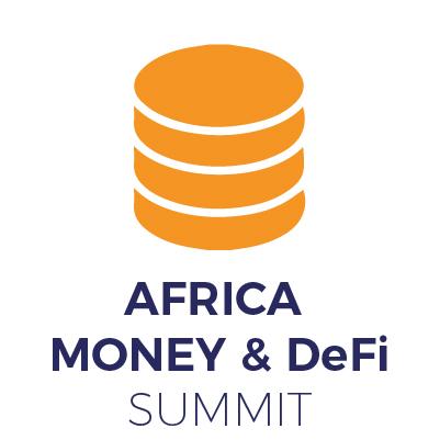 Africa Money and DeFi Summit