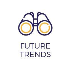 Africa Tech Summit Future African tech trends
