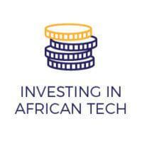 Africa Tech Summit Internet Connectivity in Africa