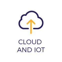 Future of Cloud and IoT in Africa