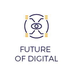 Future of Digital In Africa - Africa Tech Summit Kigali