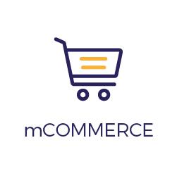 mCommerce in Africa
