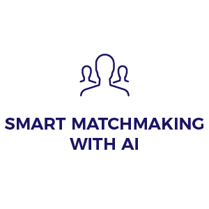 Africa Tech Summit Connects Smart Matchmaking