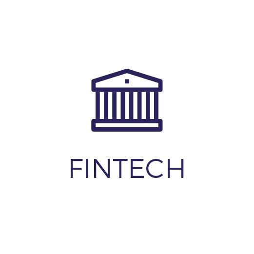 Fintech in Africa - Africa Tech Summit Connects - online African Tech Event