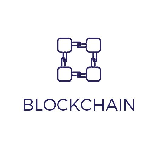 Blockchain Africa - Africa Tech Summit Connects - online African Tech Event