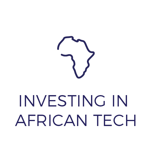 Investing in African Tech - Africa Tech Summit Connects - online African Tech Event
