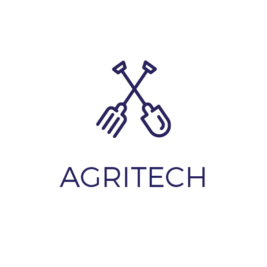 Agritech in Africa - Africa Tech Summit Connects - online African Tech Event