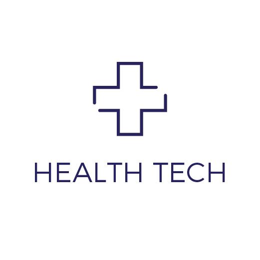 Health Tech Africa - Africa Tech Summit Connects - online African Tech Event
