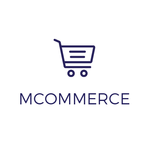 eCommerce in Africa - Africa Tech Summit Connects - online African Tech Event