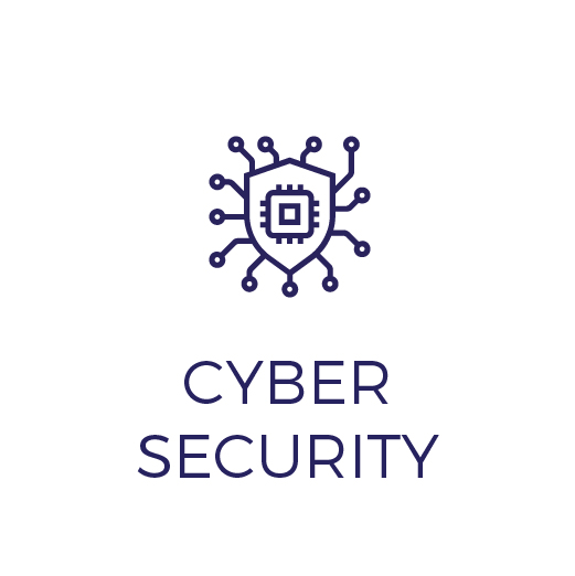 Cybersecurity in Africa - Africa Tech Summit Connects - online African Tech Event