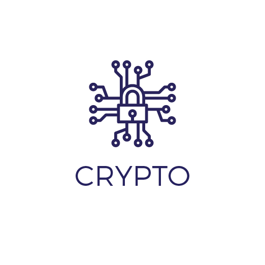 Cryptocurrencies in Africa