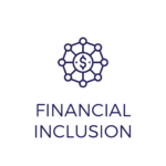 Financial Inclusion - Africa Tech Summit