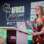 Africa Tech Conference - Africa Tech Summit