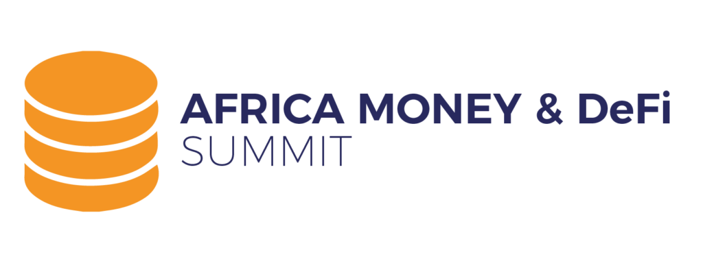 The Africa Money & DeFi Summit will connect Africa fintech leaders, global platforms and thought leaders on the new opportunities of Decentralized Finance (DeFi) at the fourth Africa Tech Summit in Nairobi.