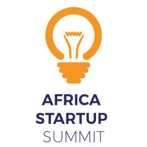 Africa Startup Summit Nairobi