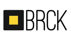 BRCK - Africa Tech Summit