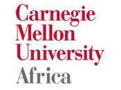 Carnegie Mellon University - Africa Tech Summit