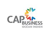 Cap Business- Africa Tech Summit