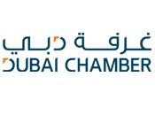 Dubai Chamber- Africa Tech Summit