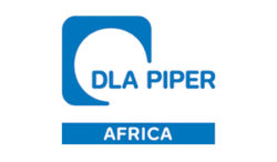 DLA Piper Africa - Africa Tech Summit