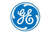 GE Africa- Africa Tech Summit