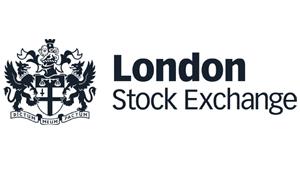 London Stock Exchange - Africa Tech Summit