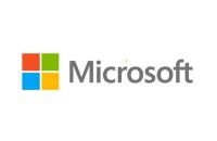 Microsoft - Africa Tech Summit