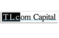 TLcom Capital - Africa Tech Summit