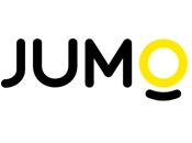 Jumo- Africa Tech Summit