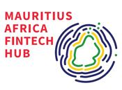 Mauritius Fintech- Africa Tech Summit