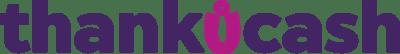 thankucash - Africa Tech Summit
