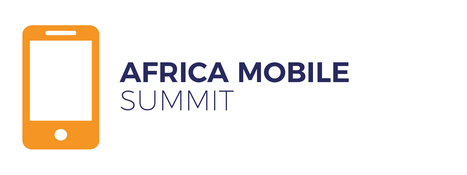 The Africa Mobile Summit will deliver a cross-sectional view of new technologies, solutions and opportunities across the African mobile and digital landscape. Africa Tech Summit