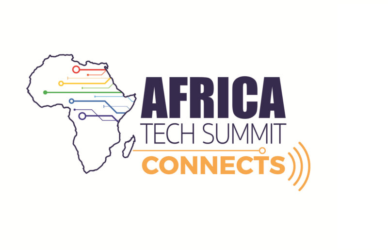 Africa Tech Summit Connects is a dedicated Africa tech podcast and events series sharing insights and connecting you with industry leaders.
