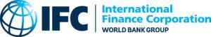 IFC-WBG-horizontal-PMS