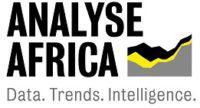 Analyse Africa