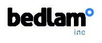 Bedlam-Logo-Final-2017