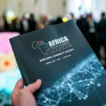ATSLDN brings together 200+ tech leaders, international investors, entrepreneurs, African governments, trade bodies, media and leading ventures to drive investment and business between Africa and Europe.