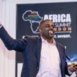 Yinka Adegoke, Quartz Africa
